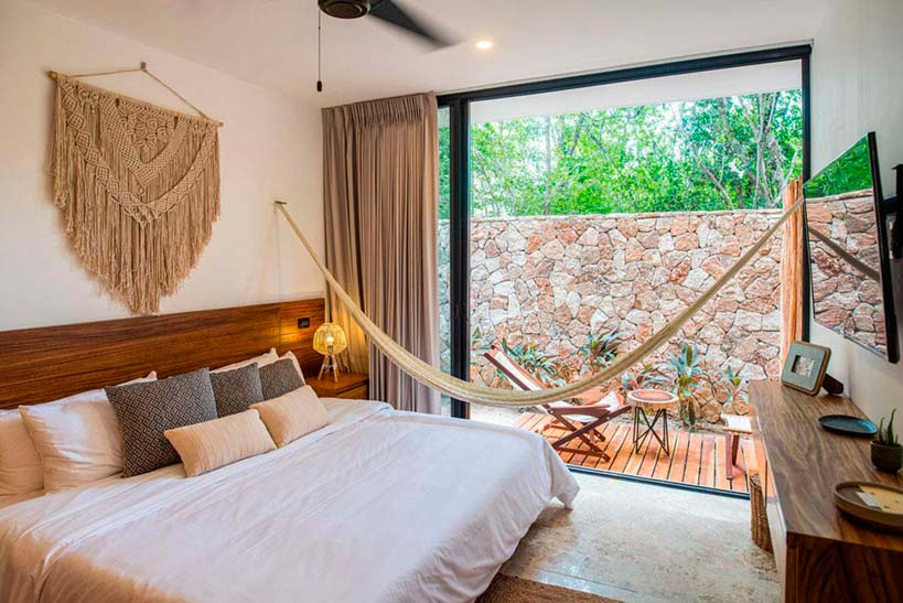 tulum boutique hotels