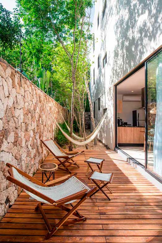 tulum hotels for couples